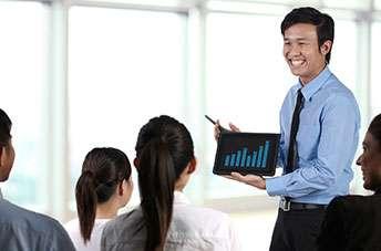 CA – Chartered Accountancy